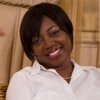 Felicia Twumasi